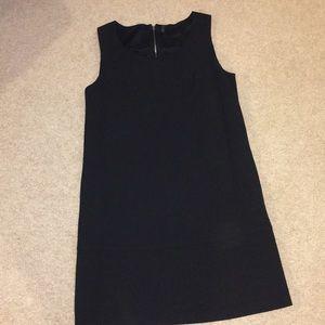 🎈 BOGO FREE WEEKEND- Benetton Sheath Dress